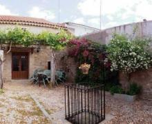 Casa Rural El Vasar casa rural en Añora (Córdoba)
