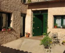 Casa Rural Walaya casa rural en Villar De Olalla (Cuenca)