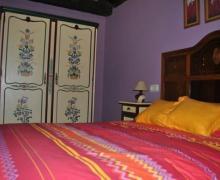 Abuela Nati casa rural en Villanueva De La Jara (Cuenca)