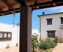 Casa Rural CasaBlasa casa rural en Moya (Cuenca)