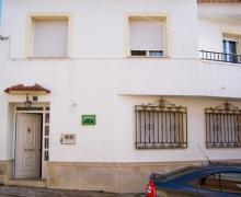 Casa Rural La Laguna De Cañada casa rural en Cañada Del Hoyo (Cuenca)