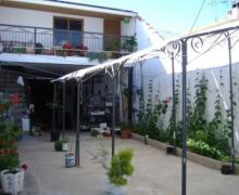 Casa Rural La Peñata casa rural en Almonacid Del Marquesado (Cuenca)