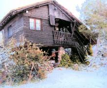 Casa Rural Los Justinos casa rural en Fuentes (Cuenca)