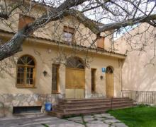 Hostal La Noguera casa rural en Palomera (Cuenca)