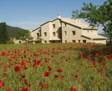 La Casa De La Herrería casa rural en Vega Del Codorno (Cuenca)