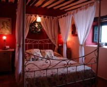 La Quinta De Malu casa rural en Las Valeras (Cuenca)