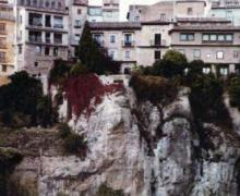 La Vista casa rural en Cuenca (Cuenca)