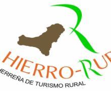 Casas De El Hierro - Rural casa rural en Valverde (El Hierro)