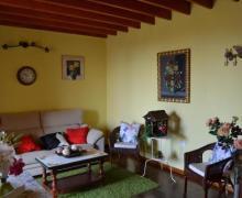 Casas rurales Tío Antonio casa rural en Valverde (El Hierro)