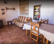 La Jarita casa rural en El Pinar De El Hierro (El Hierro)