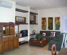 Villa La Hiedra casa rural en La Frontera (El Hierro)