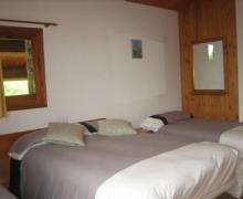 Apartamentos Fontalba casa rural en Queralbs (Girona)