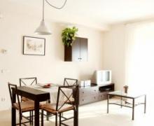 Cal Fuster casa rural en Besalu (Girona)