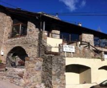 Cal Miquel casa rural en Ventolà (Girona)