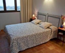 Can 28 casa rural en Torroella De Montgri (Girona)