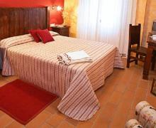 Can Barrull casa rural en Sant Feliu De Boada (Girona)