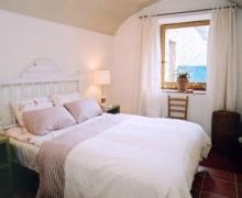 Can Cruanyes casa rural en Sales De Llierca (Girona)