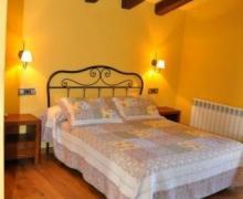 Can Jai casa rural en Peralada (alt Empordà) (Girona)
