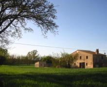 Can Jep Llarg casa rural en Cassa De La Selva (Girona)