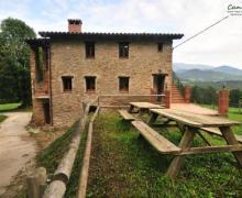 Can Roca casa rural en Sant Joan De Los Abadesses (Girona)
