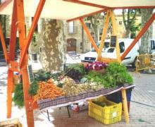 La Caseta del Mas Titot casa rural en Vilademuls (Girona)