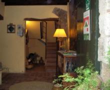 La Costa casa rural en Peralada (alt Empordà) (Girona)