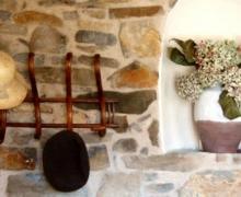 Mas ReGort casa rural en Vallfogona De Ripolles (Girona)
