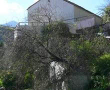 Casa rural Los Escobones casa rural en Santa Maria De Guia (Gran Canaria)