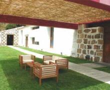 Finca La Salud casa rural en Telde (Gran Canaria)