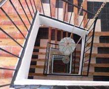 El Rincon de Galera casa rural en Galera (Granada)