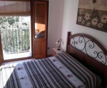 Casa Antonio Bubion casa rural en Bubion (Granada)