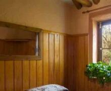 Cinegéticas las Encebras casa rural en Guadahortuna (Granada)