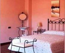 La Casa De Tita Elvira casa rural en Zafarraya (Granada)