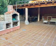 Apartamentos Flor de Lavanda casa rural en Brihuega (Guadalajara)