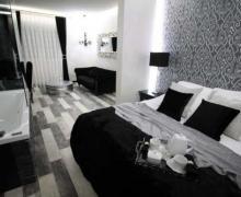 Apartamentos La Mica Real