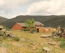Casa Las Heras