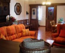 Casa Rural Las Torres casa rural en El Recuenco (Guadalajara)