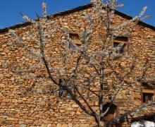 La Alquería de Valverde casa rural en Valverde De Los Arroyos (Guadalajara)