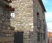 La Posada De Maria casa rural en Campillo De Dueñas (Guadalajara)