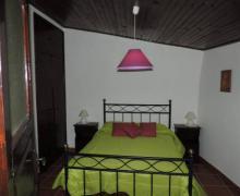 Casa de Tazém casa rural en Gouveia (Guarda)