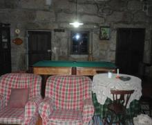 Casa do Brigadeiro casa rural en Celorico Da Beira (Guarda)