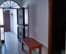 Casa Soqui casa rural en Aracena (Huelva)
