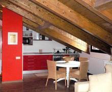 Apartamentos Batlle Laspaules casa rural en Laspaules (Huesca)