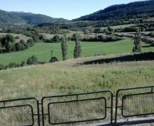 Casa Agramón casa rural en Siresa (Huesca)