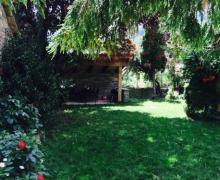Casa Andresa casa rural en Fiscal (Huesca)