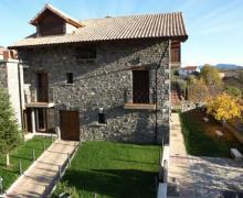 Casa El Churron