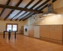 Casa Lierta casa rural en La Sotonera (Huesca)