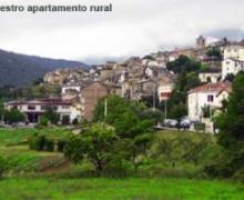 Casa Pesquer casa rural en Laspuña (Huesca)