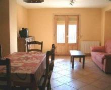 Casa Royo casa rural en Ainsa (Huesca)