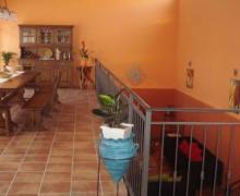 Casa Rural La Madre  casa rural en Castejon De Monegros (Huesca)